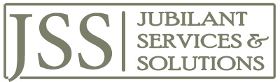 Jubilant Services and Solutions